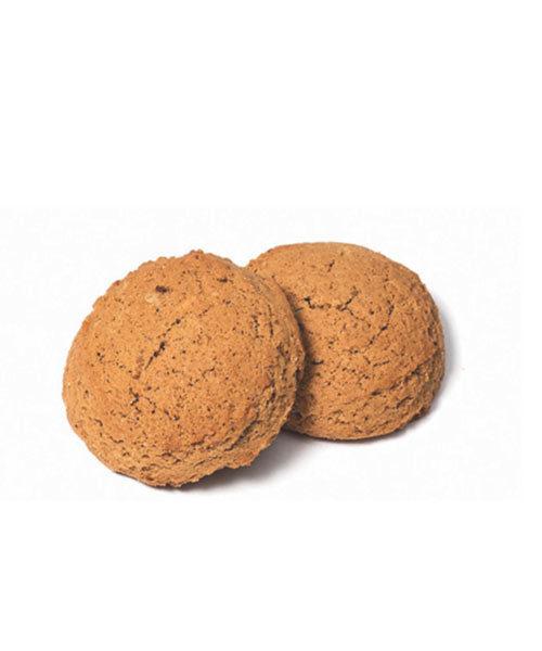 Печенье сдобное «Русский десерт» Овсяное